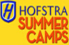 Hofstra Summer Baseball Camps